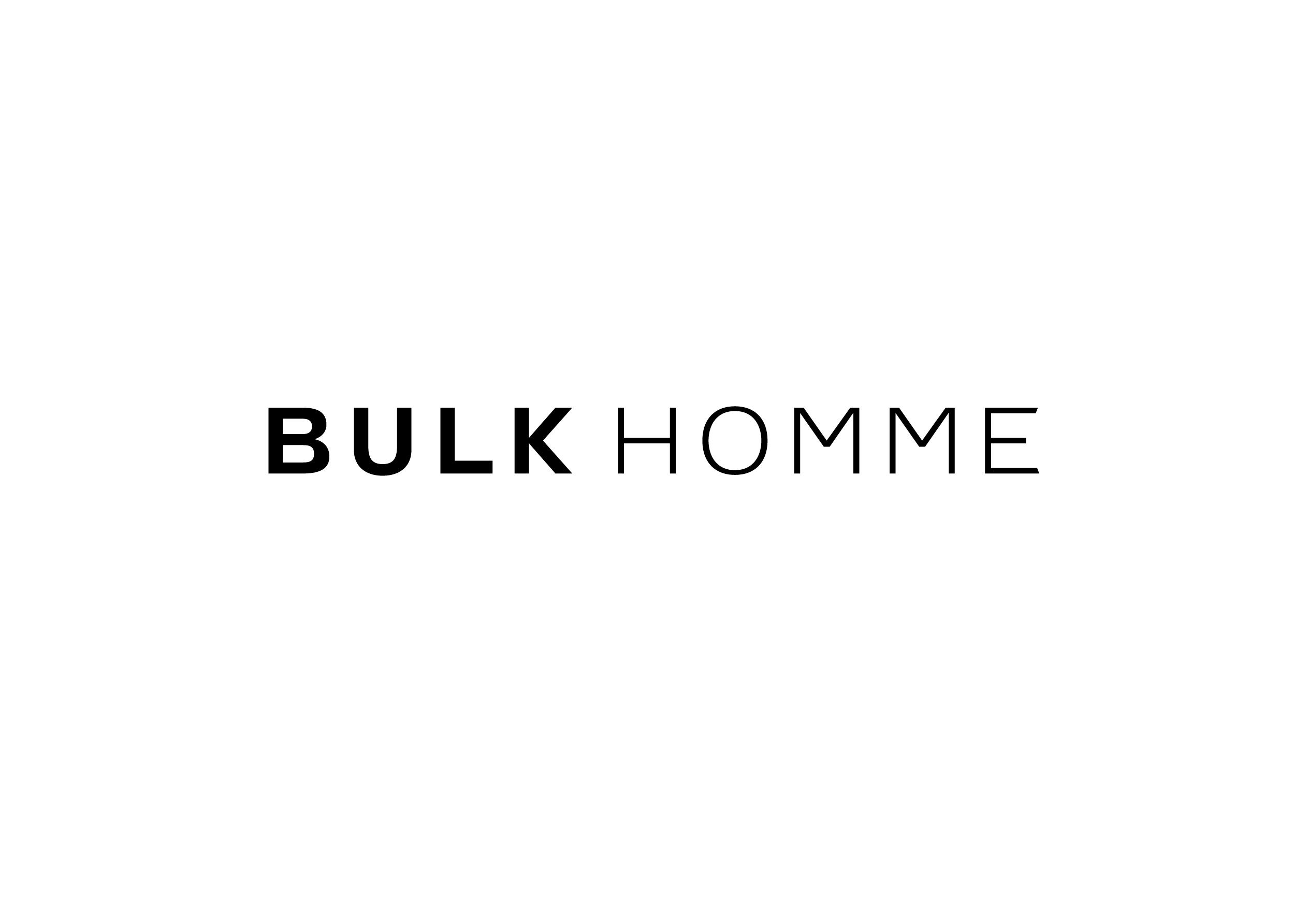 bulkhomme_logo_A