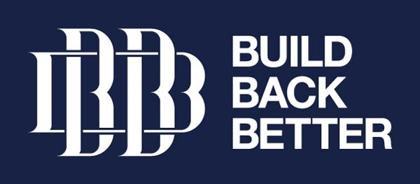 BBB_ロゴ