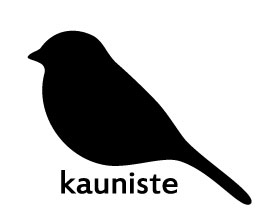 kauniste_trademark
