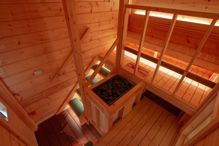 1906_utatane_summer_sauna_cota-6