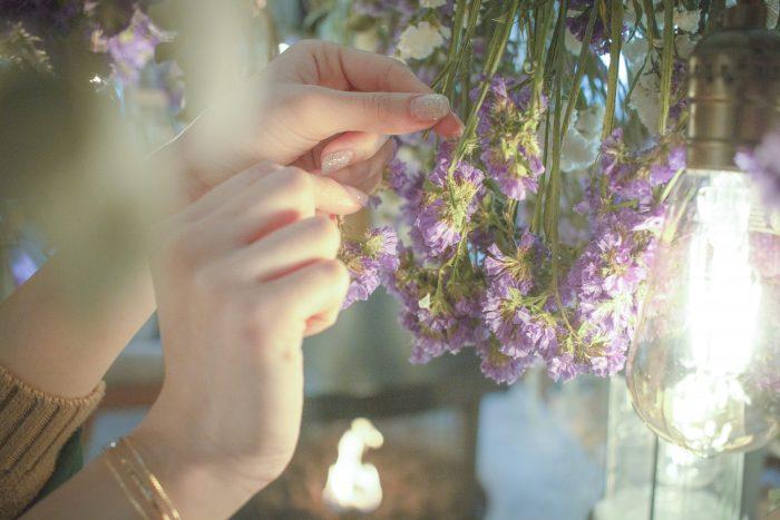 2101_uta_botanical_main1 (1)-min