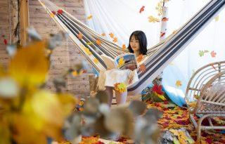 21_uta_Autumn_hammock_05