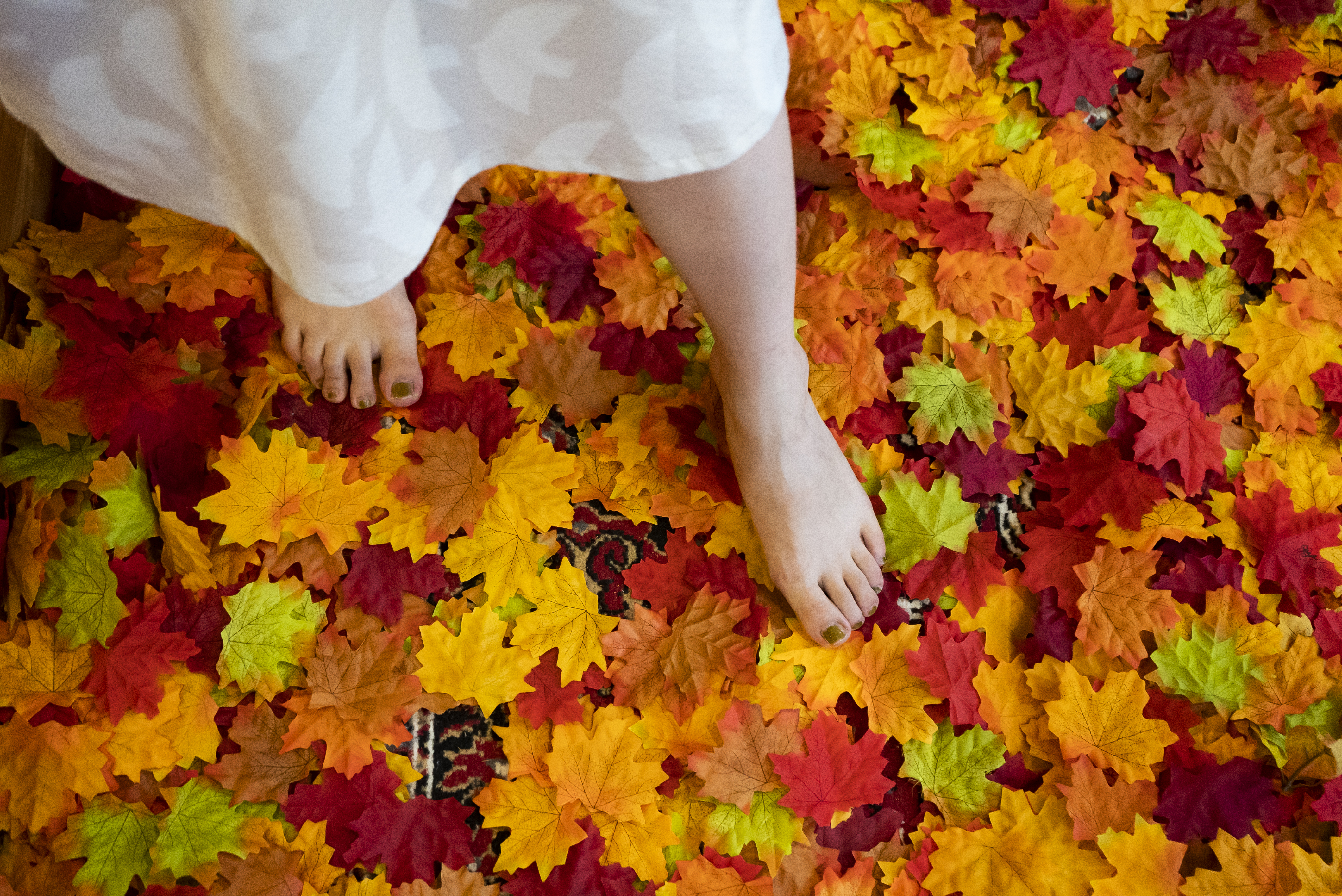 21_uta_Autumn_hammock_06